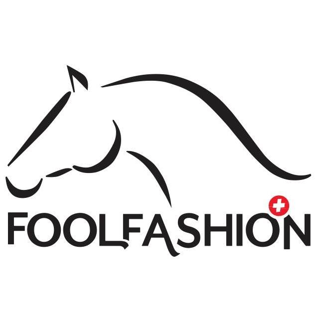 Foolfashion sur e-click